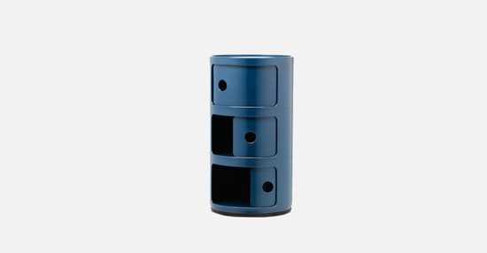 truedesign_kartell_componobili_3tier_blue_accessory