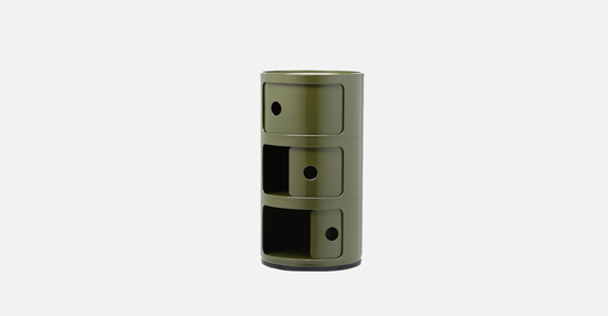 truedesign_kartell_componobili_3tier_green_accessory