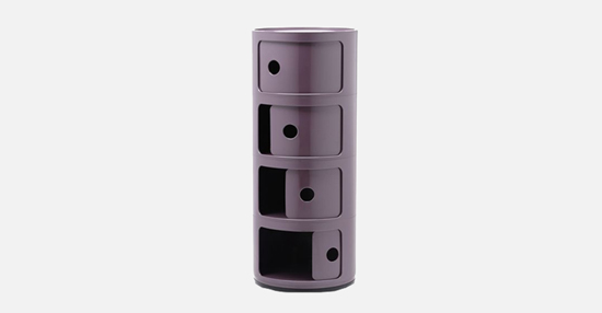 truedesign_kartell_componobili_4tier_PURPLE_accessory