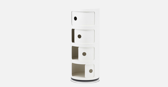 truedesign_kartell_componobili_4tier_WHITe_accessory