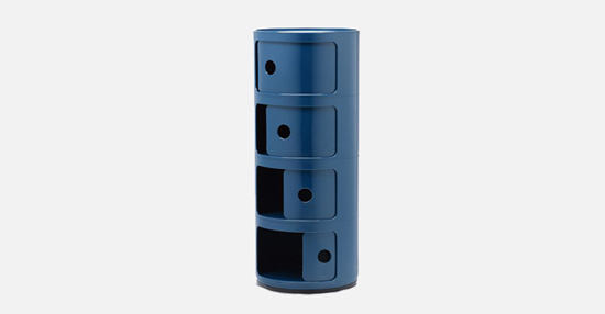 truedesign_kartell_componobili_4tier_blue_accessory
