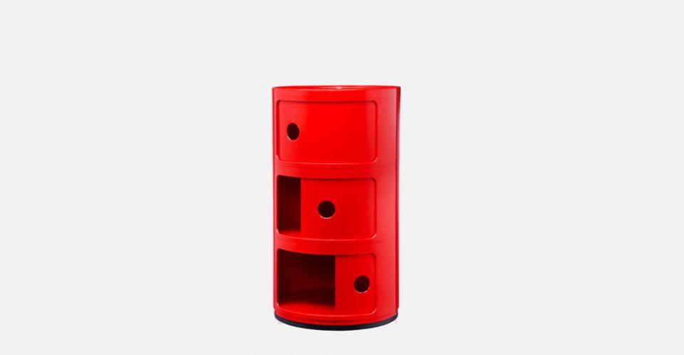truedesign_kartell_componobili_accessory
