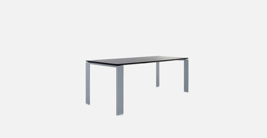 truedesign_kartell_four_b.s_table