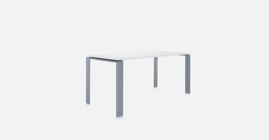 truedesign_kartell_four_w.s_table