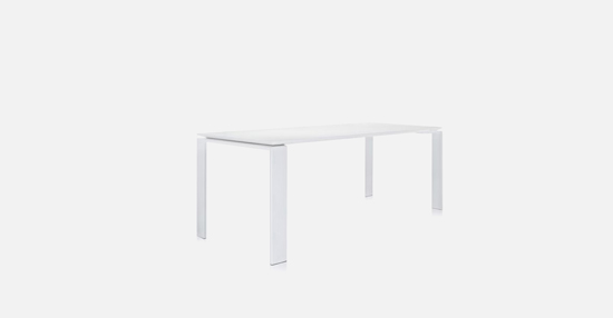 truedesign_kartell_four_w.w_table