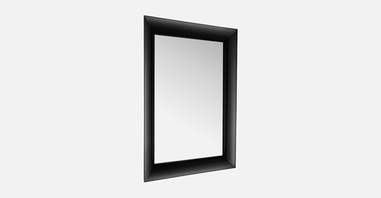 truedesign_kartell_francois_ghost_black_mirror