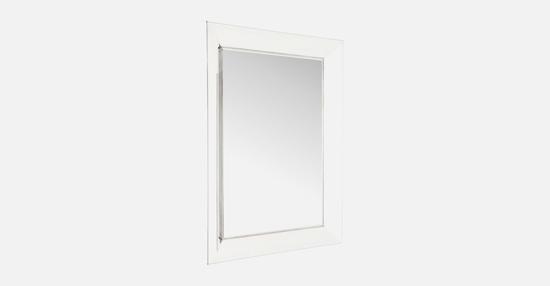 truedesign_kartell_francois_ghost_crystal_mirror