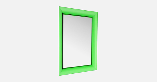 truedesign_kartell_francois_ghost_green_mirror