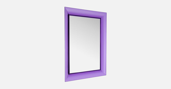 truedesign_kartell_francois_ghost_purple_mirror