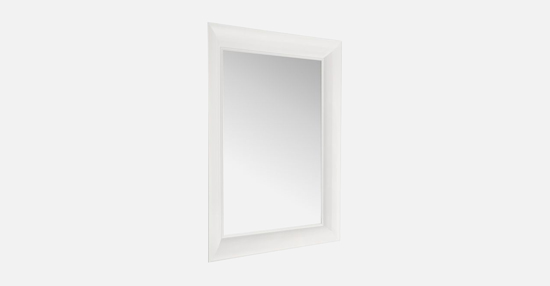 truedesign_kartell_francois_ghost_white_mirror