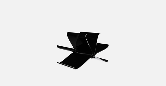truedesign_kartell_front_page_black_accessory