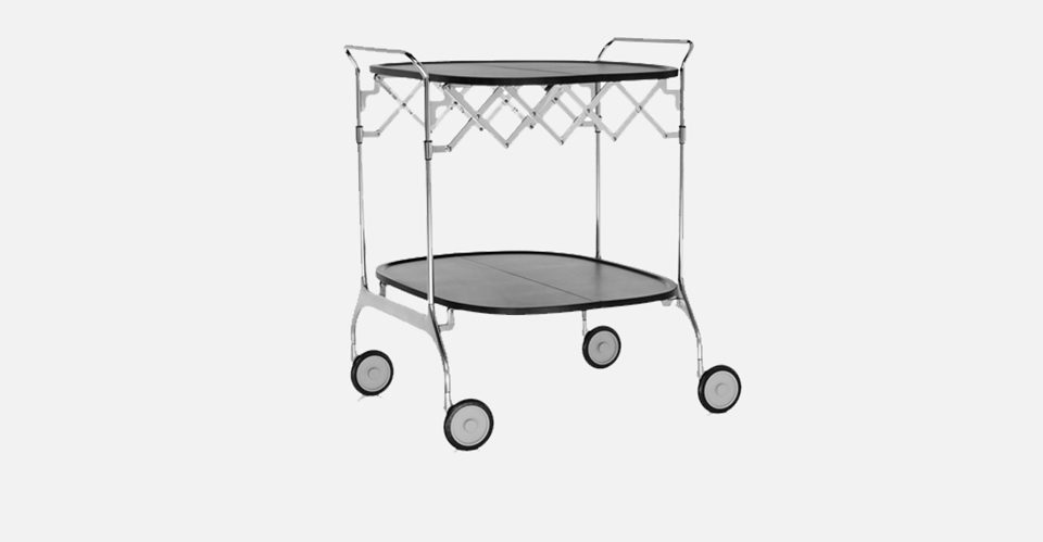 truedesign_kartell_gastone_trolley