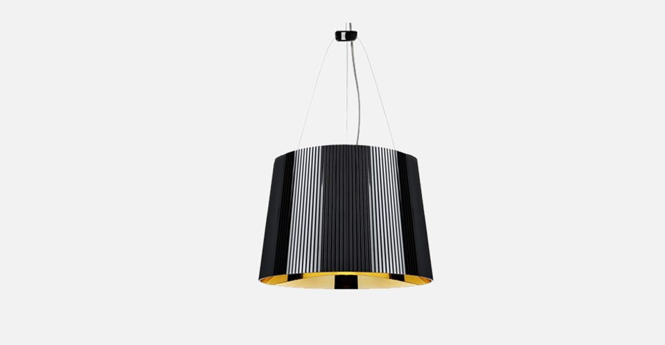 truedesign_kartell_ge_light