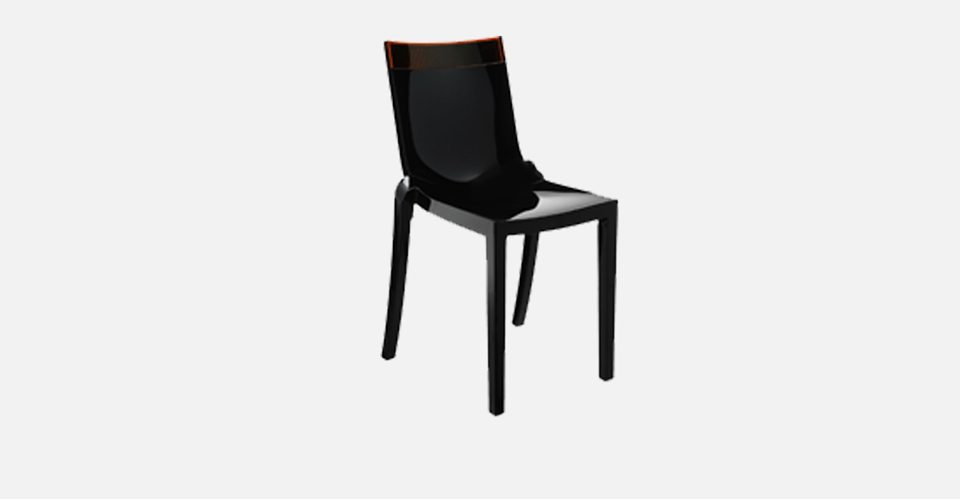 truedesign_kartell_hi_cut_chair