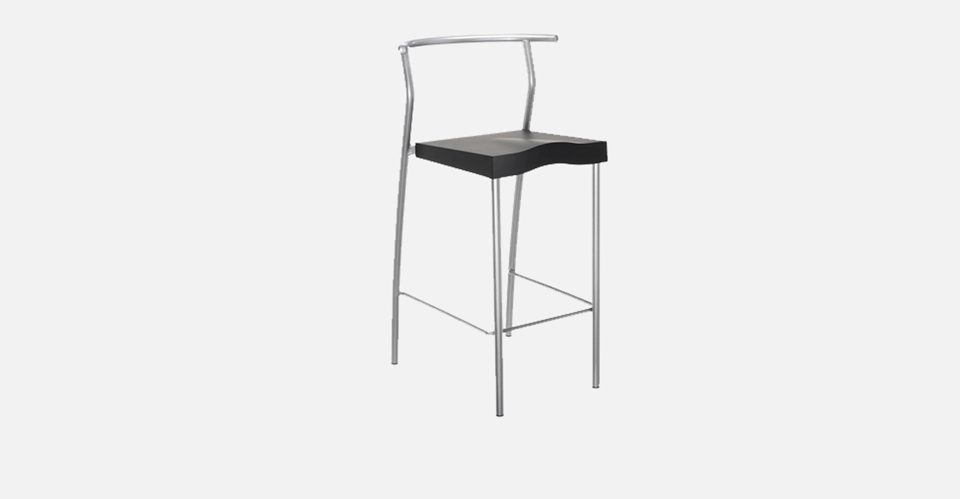 truedesign_kartell_hi_glob_chair