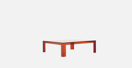 truedesign_kartell_invisibe_amber_low-table