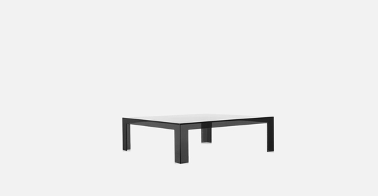 truedesign_kartell_invisibe_black_low-table
