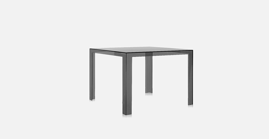 truedesign_kartell_invisibe_black_table