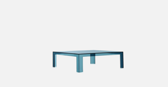 truedesign_kartell_invisibe_blue_low-table