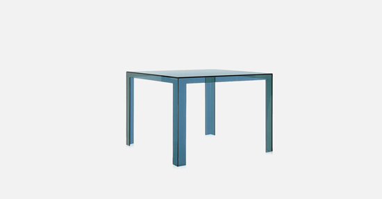 truedesign_kartell_invisibe_blue_table