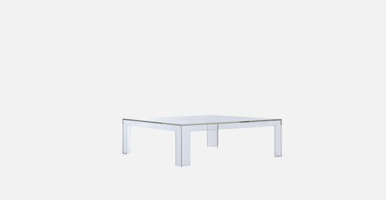 truedesign_kartell_invisibe_crystal_low-table