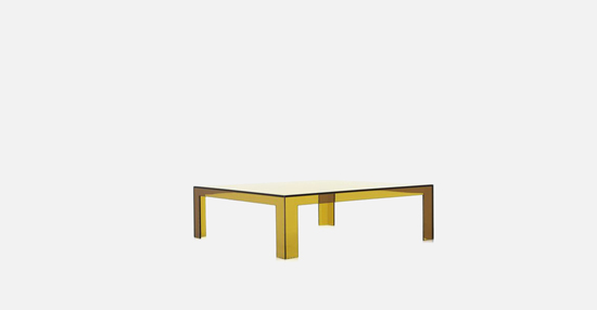 truedesign_kartell_invisibe_green_low-table