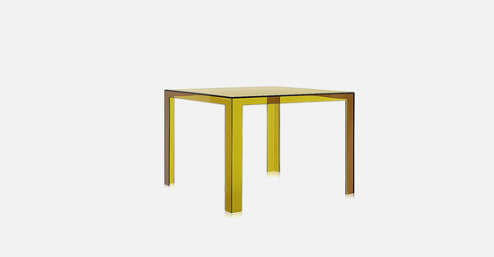 truedesign_kartell_invisibe_green_table