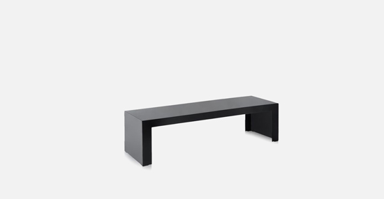 truedesign_kartell_invisibe_side_black_low-table