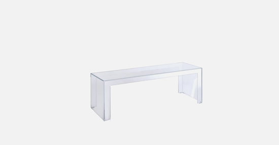 truedesign_kartell_invisibe_side_crystal_high-table