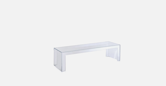 truedesign_kartell_invisibe_side_crystal_low-table