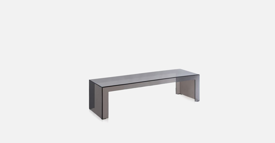 truedesign_kartell_invisibe_side_smoke_low-table