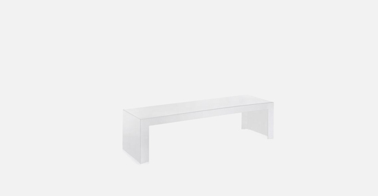 truedesign_kartell_invisibe_side_white_low-table