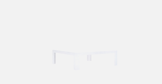 truedesign_kartell_invisibe_white_low-table