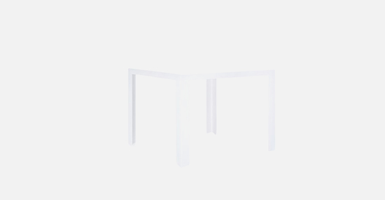 truedesign_kartell_invisibe_white_table