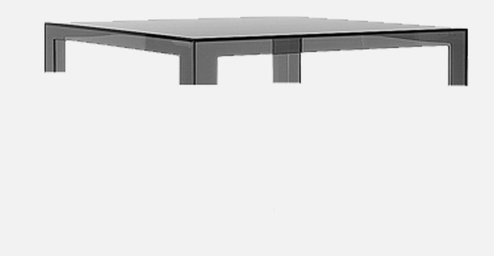 truedesign_kartell_invisible_side_low_table