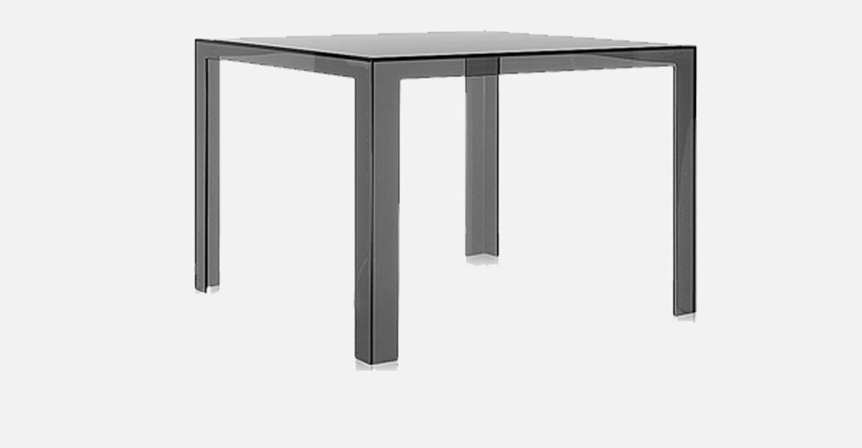 truedesign_kartell_invisible_table