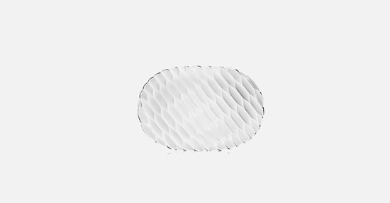 truedesign_kartell_jellie_OVAL_CRYSTAL_TRAY