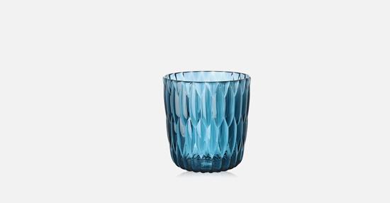 truedesign_kartell_jellie_blue_vase