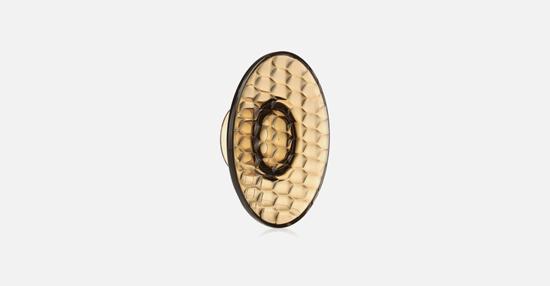 truedesign_kartell_jellie_coat_hanger_flat_amber_accessory