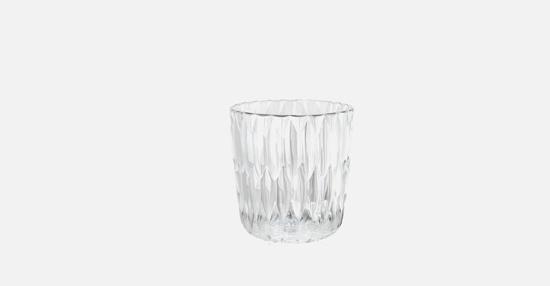 truedesign_kartell_jellie_crystal_vase