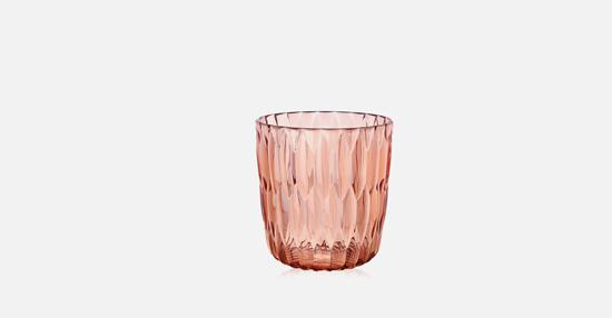 truedesign_kartell_jellie_pink_vase