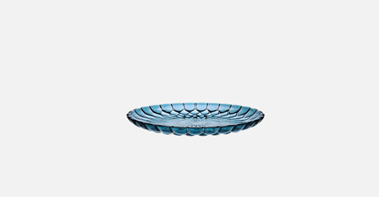 truedesign_kartell_jellie_tray_blue_tray