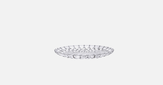 truedesign_kartell_jellie_tray_crystal_tray