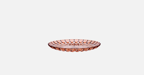 truedesign_kartell_jellie_tray_pink_tray