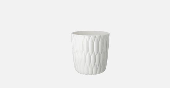 truedesign_kartell_jellie_white_vase