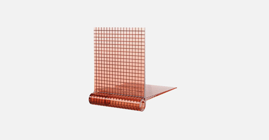 truedesign_kartell_kite_shelf_amber_accessory