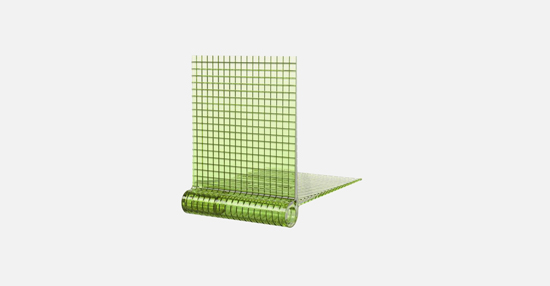 truedesign_kartell_kite_shelf_green_accessory