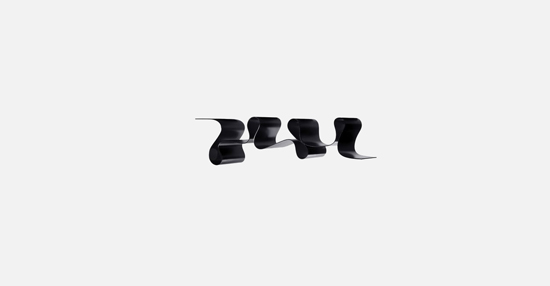 truedesign_kartell_lovely_rita_black_accessory