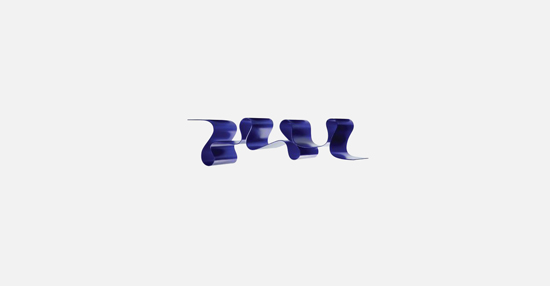 truedesign_kartell_lovely_rita_blue_accessory