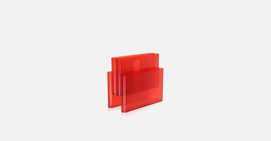 truedesign_kartell_magazine_rack_red_accessory
